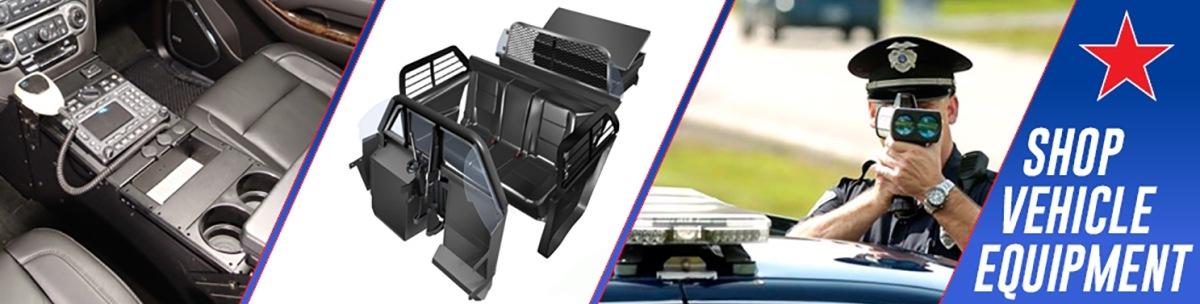 police-vehicle-car-equipment-sirens-whelen-2.jpg