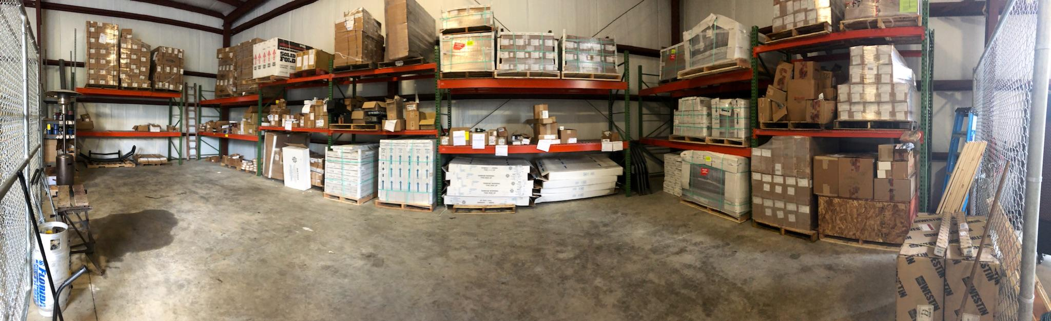 Dana Safety Supply Tallahassee Store