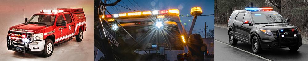 whelen-police-lights-bars.jpg